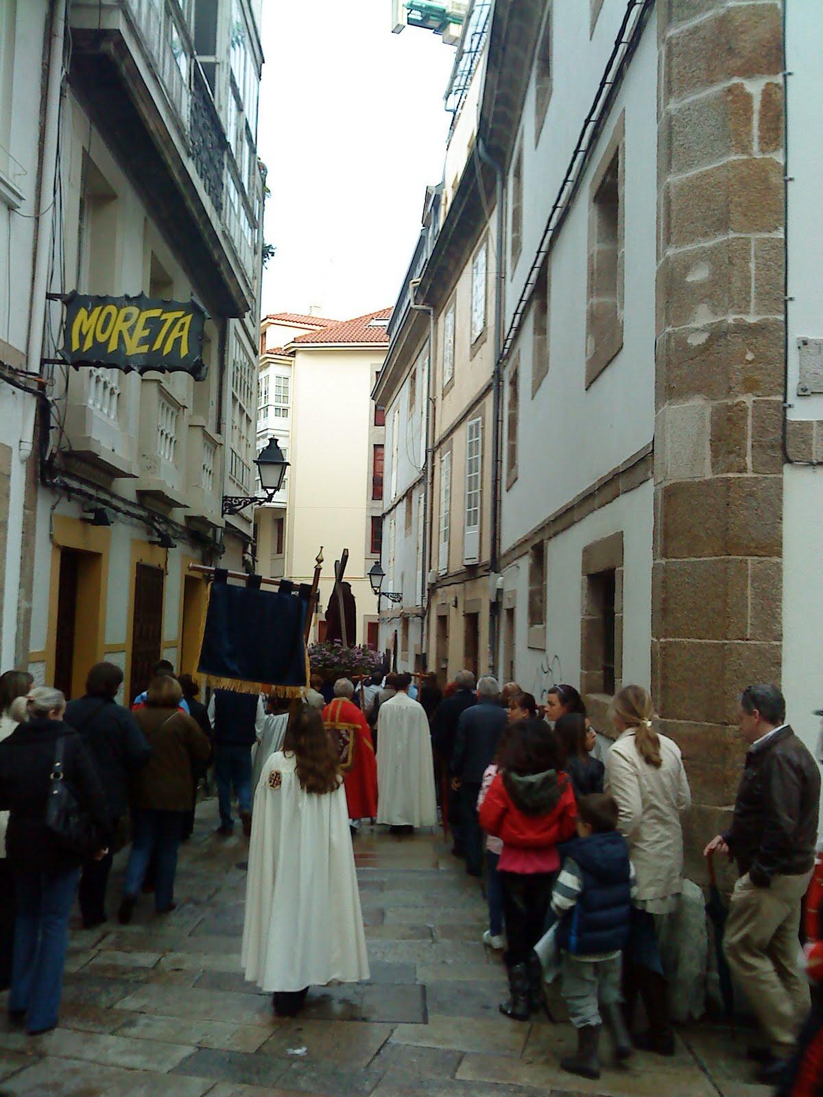 Fotos de la procesion 27